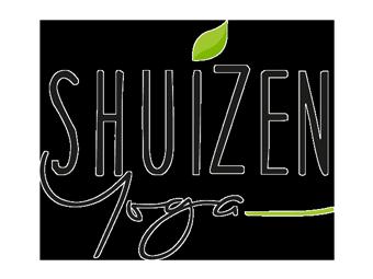 Shui-Zen