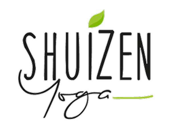 Shuizen Yoga
