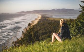 L' ecotourisme : voyager autrement !