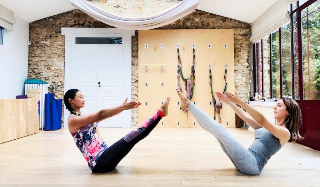 cours-hatha-yoga-vinyasa-yoga