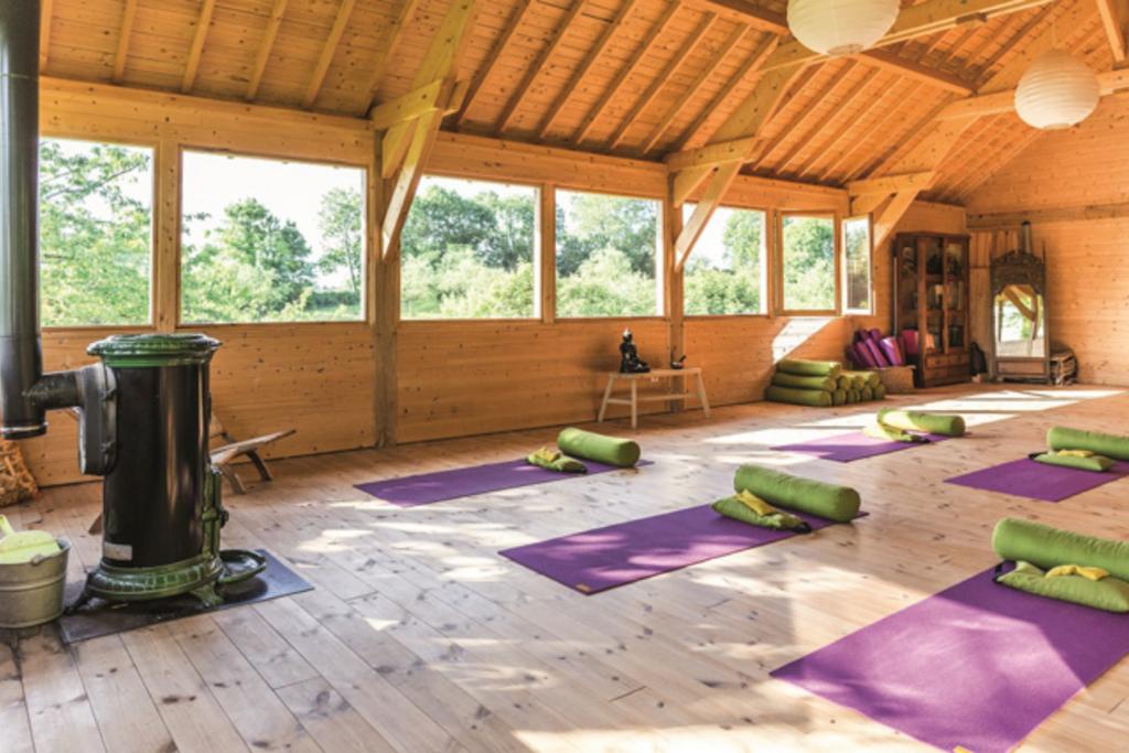 arbre-aux-etoiles-yoga