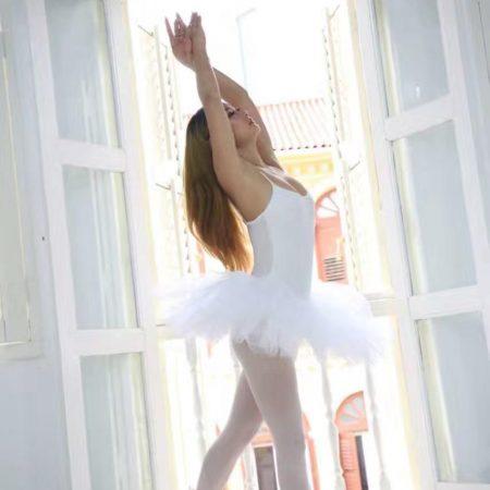 Danse Posturale