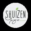 shuizen, hatha, yoga, vinyasa